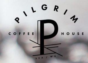 Pilgrim-300x216