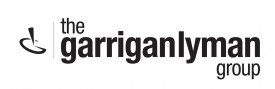 garrigranly logo