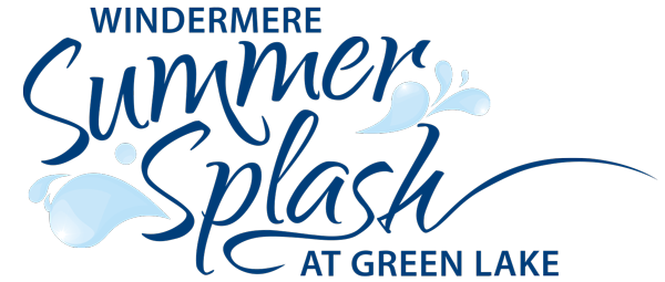 wreSummerSplash_Blue