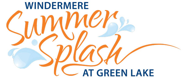 wreSummerSplash_Orange