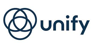 Unify Consulting