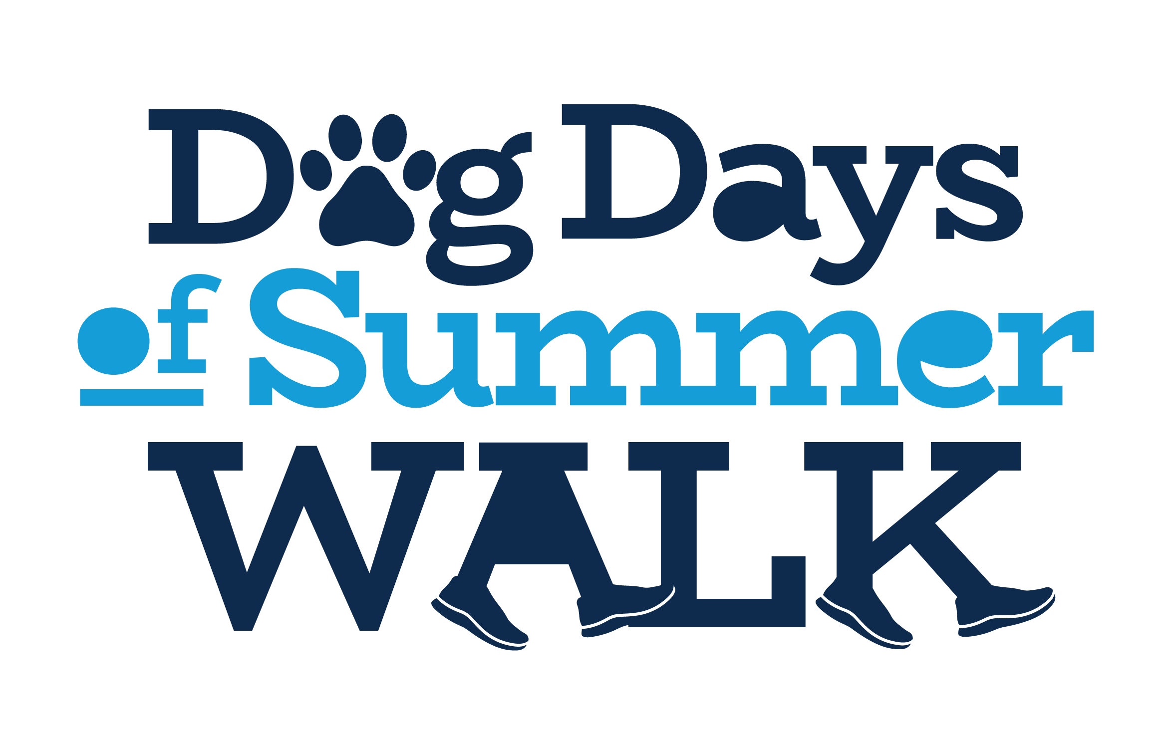 Dog-Days-of-Summer-WALK-logo_CLR